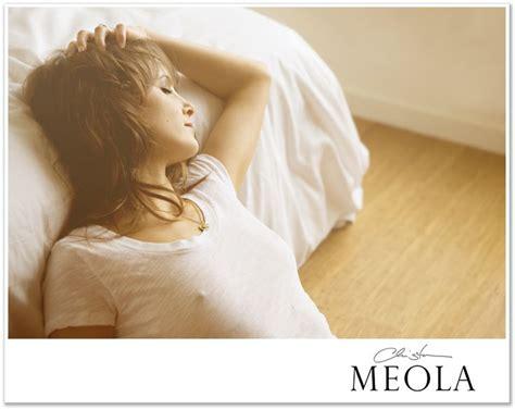 the art of boudoir 0321862708 19 best christa meola s boudoir workshop images on