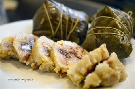 chinese tamales asian food pinterest more best 17 best images about chinese on pinterest beijing the