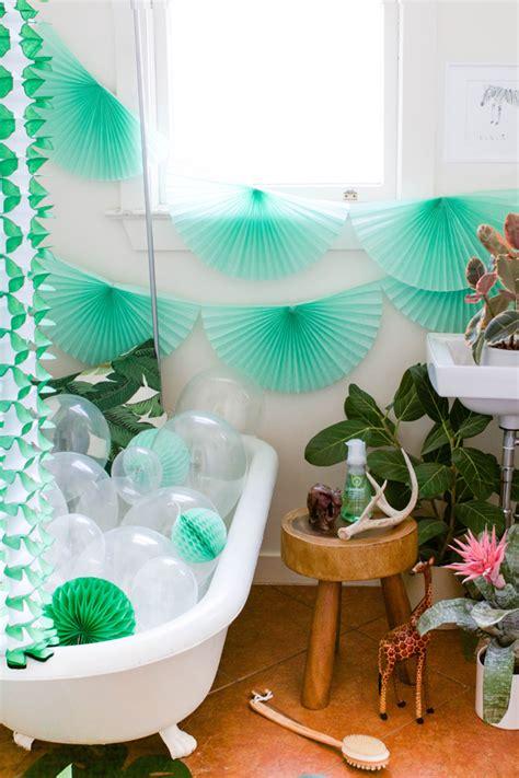 Deko Ideen Für Kleines Bad by Badezimmer Idee Gr 252 N