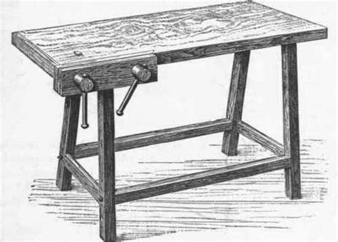 cheap wood benches bench