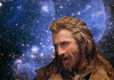 The Hobbit Kink Meme - a dellamorte sofia on deviantart