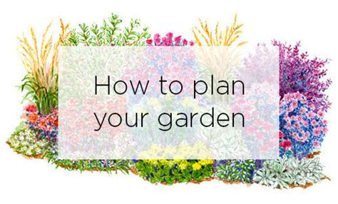 better homes and gardens plan a garden better homes and gardens garden plans house design ideas