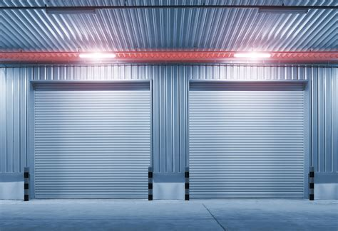 Coney Garage Door Conway Little Rock Garage Door Repair The Overhead Door