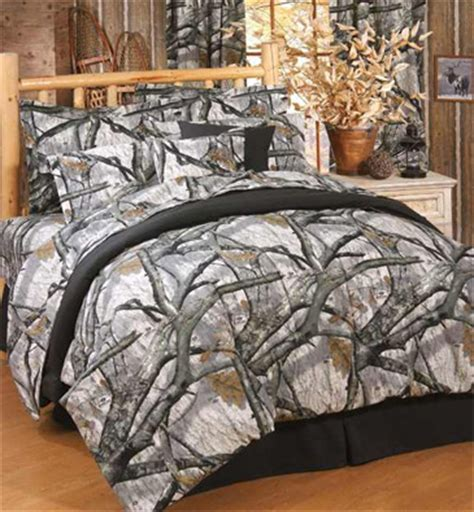 mossy oak new treestand camo comforter set from kimlor