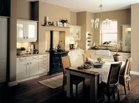 milton sage from eaton kitchen designs wolverhton country kitchens from eaton kitchen designs