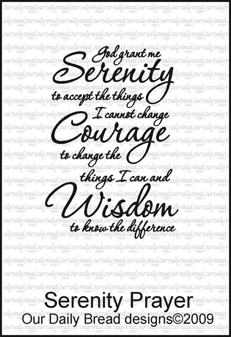 small serenity prayer tattoo serenity prayer books worth reading
