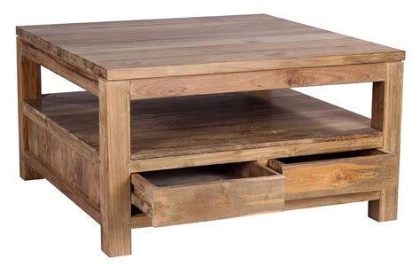the uk s 1 for stunning reclaimed teak wood furniture
