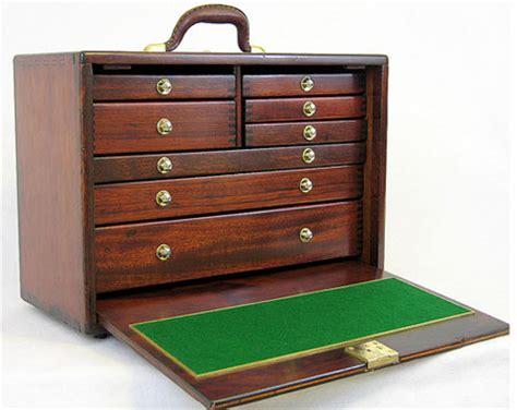 brit box from the flickr pool txinkman s brit box toolmonger