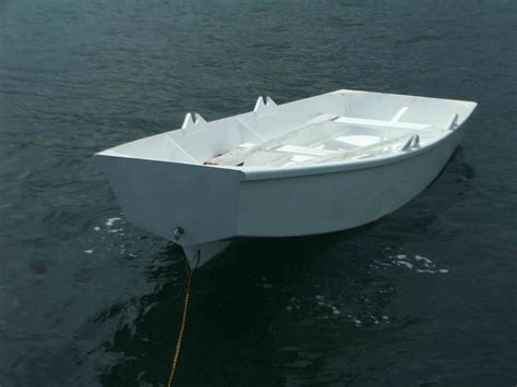 boat plans dinghy 12 dinghy plans boat plans pinterest dinghy boat