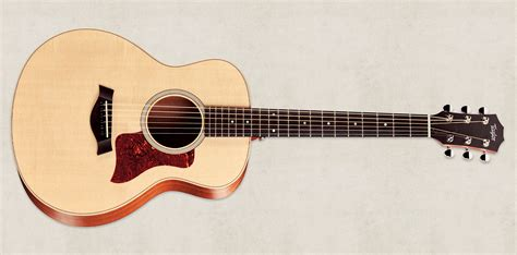 Kalung Pasangan Mini Plat Guitar learn to play guitar attempt 27 the gs mini is an amazing small guitar products i