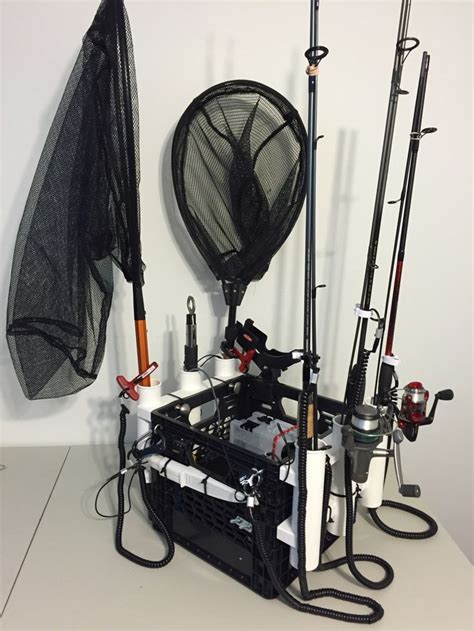 fishing boat accessory ideas best 25 fishing boat accessories ideas on pinterest