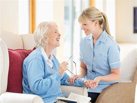 improving compassionate care skills with education