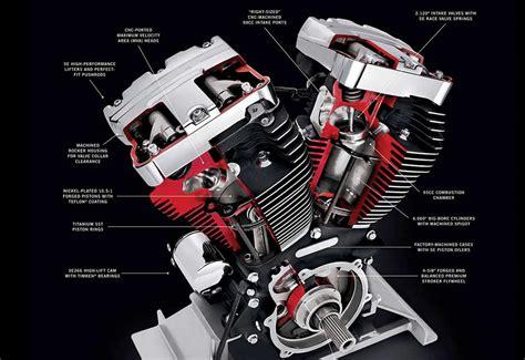 screamin eagle motor harley davidson s screaming eagle 120r racing engine