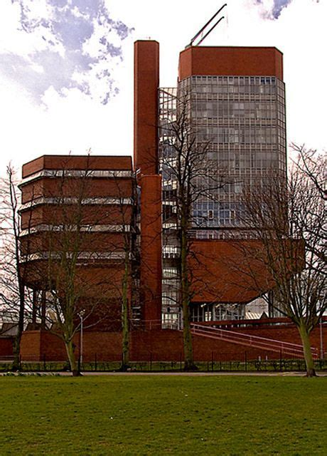Course Catalog Osu Mba by 17 Best Images About Architecture On