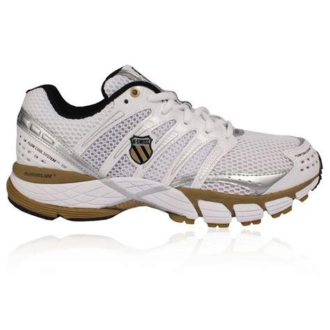foot locker womens running shoes foot locker womens running shoes athletic shoes