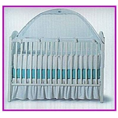 Crib Tent 2 by Tots In Mind Crib And Play Yard Tents Recalls And Safety Alerts