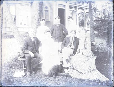 house of providence house of providence maternity hospital in antigonish 1914 1924 imagine antigonish