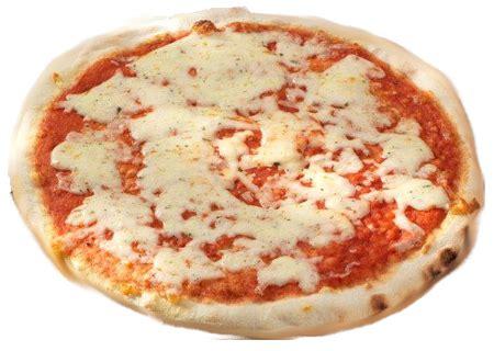 Izza Maxi Tua pizza calabrisella