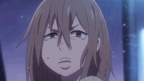 erased anime kayo mom a damaged light mothers s day tribute anime amino