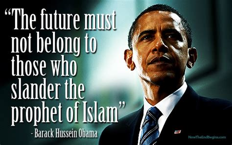 the obama s is president obama a muslim islamic sharia forever