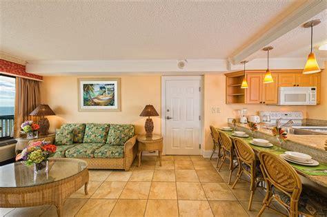 oceanfront rooms myrtle westgate myrtle oceanfront resort 2018 room prices from 72 deals reviews expedia
