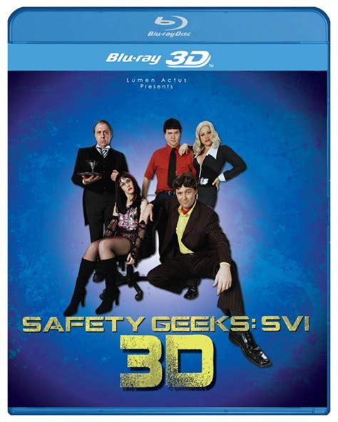 film blu ray 3d 3d blu ray moviesugg stovle