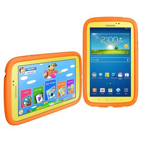 Samsung Galaxy Tab For Kid samsung galaxy tab 3 twk computer services