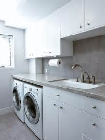 Laundry Room Utility Sinks Photos Hgtv