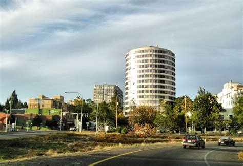 vancouver wa panoramio photo of downtown vancouver washington