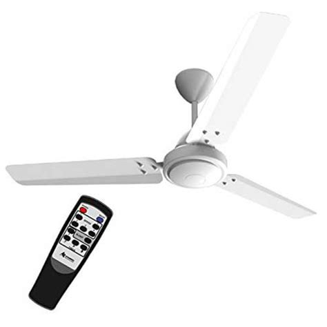 best cooling ceiling fan top 10 best ceiling fans in india 2018 listing
