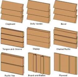 Home Interior Paint Schemes 121 best siding images on pinterest wood siding