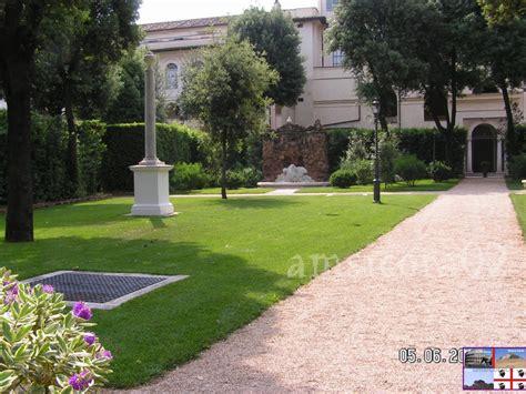 ingresso giardini quirinale i giardini quirinale amsicora02