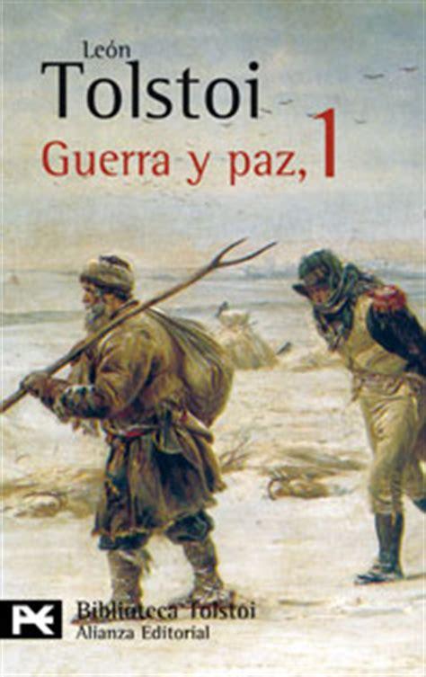 libro guerra y paz tertulia literaria de petrarca al e mail guerra y paz libro segundo