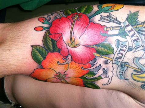 tattoo flower designs and meanings hibiscus tattoos designs ideas and meaning tattoos for you