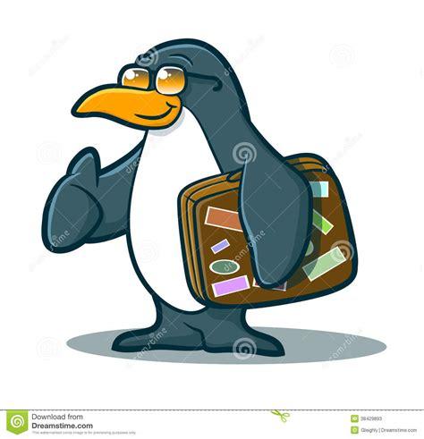 7x Sunglasses 2 Pack penguin stock photos image 38429893