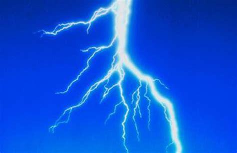 Lightening Day Free Beonskin lightning strike delays school opening wkbk radio