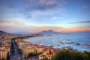 Of Naples Naples Italy Hotelroomsearch Net
