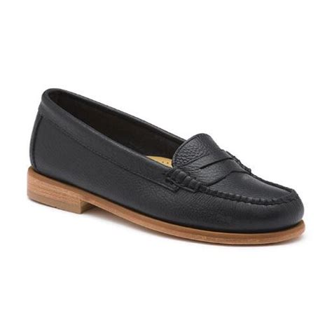 bass sandals outlet s outlet shoes on clearance g h bass co
