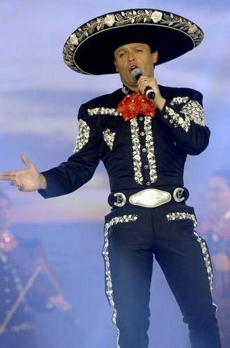famous mexican singers 17 best images about mexican singers on pinterest