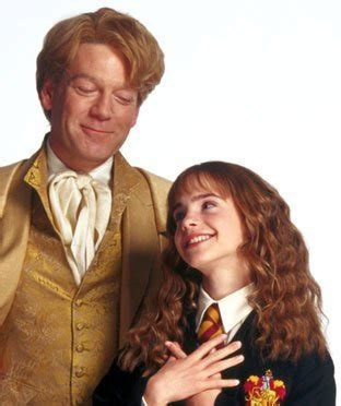 Lockhart Also Search For Gilderoy Lockhart Images Gilderoy Lockhart Hermione Granger Wallpaper And Background