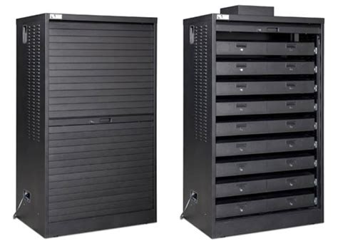 Laptop Storage Cabinet Laptop Storage Cabinets Flexydata
