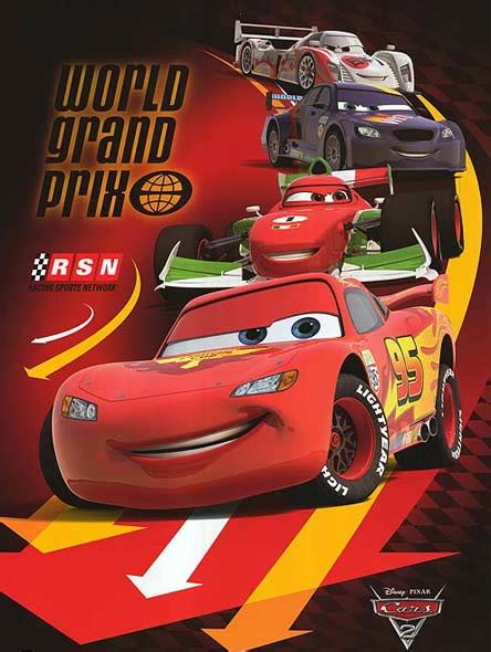 watch cars 2 movie online download cars 2 full movie watch movies 2011