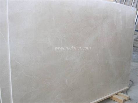 Pearla Beige la perla beige marble light beige serie polished
