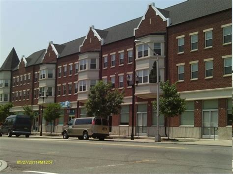 Cottage Place by Cottage Place Newark Nj Apartment Finder