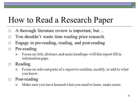 how to title a research paper how to make a title for a research paper 28 images how