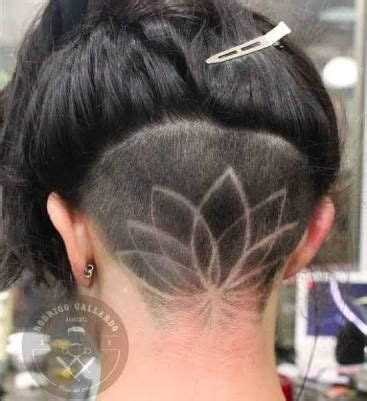 1000 images about undercut nape swag styles on pinterest 1000 ideas about undercut long hair on pinterest nape