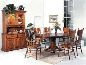 Complete Dining Room Sets Complete Dining Room Sets Amazing Home Apartment Dining