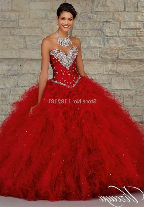 Sweet Colour Dress sweet 16 dresses naf dresses