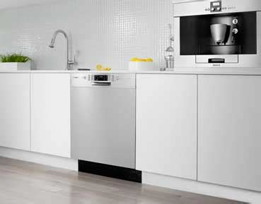 south bend appliance repair best appliance repair in bend oregon all brands and models