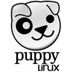 puppy linux iso everything you wanted to about puppy linux